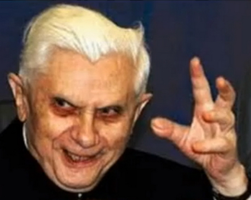 Pope 05