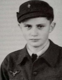 Pope in Nazi Uniform.jpg