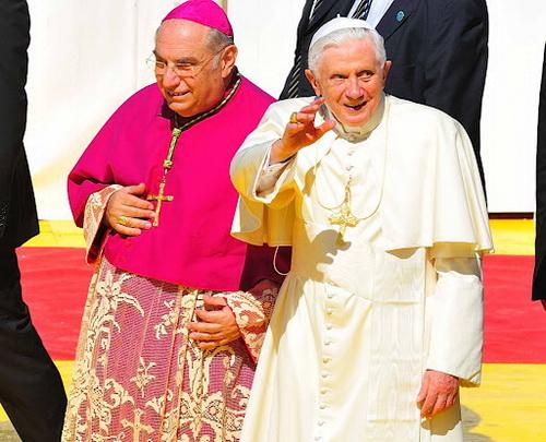 Pope 01