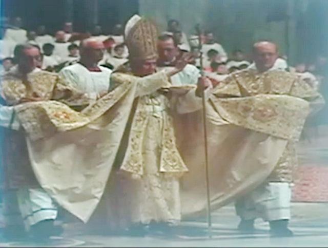 Pope 07