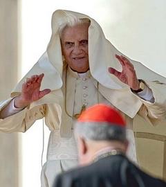 Pope 11
