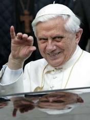Pope 12
