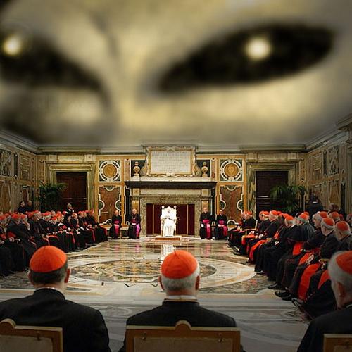 vatican_alien