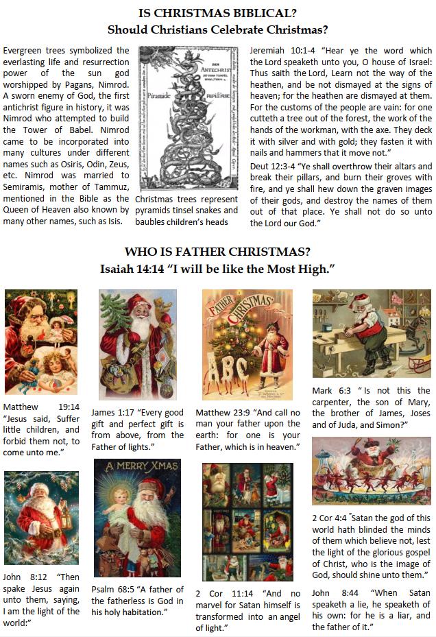 Christmas Card 1.PNG